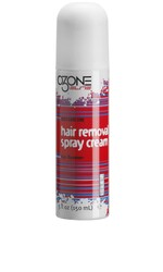 Ozone Elite Enthaarungscreme Spray