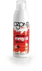 Ozone Elite Öl Energy Oil