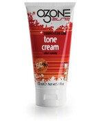 Ozone Elite Massagecreme Tone Cream