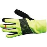 Pearl Izumi Cyclone Gel Handschuhe Herren gelb