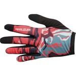 Pearl Izumi Handschuhe Divide
