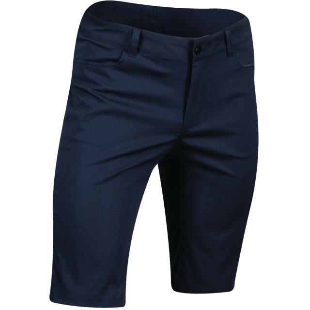 Pearl Izumi Rove Shorts Herren navy