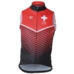 Pearl Izumi Elite LTD Suisse Edition Weste
