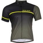 Pearl Izumi Select LTD Jersey, sportive forest