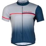 Pearl Izumi Select LTD Jersey, sportive navy