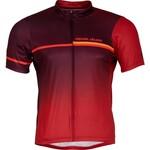 Pearl Izumi Select LTD Jersey, sportive redwood
