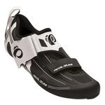 Pearl Izumi Tri Fly ELITE Triathlon-Schuh
