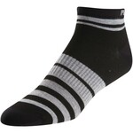 Pearl Izumi W ELITE Low Sock Core Black