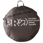 PRO Two Wheels Laufradtasche