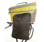 Racktime Talis Plus Gepäckträgertasche