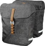 Racktime Heda Packtasche