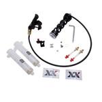 RockShox Fernbedienung Remote Upgrade Kit für SID (Lenkermontage links)