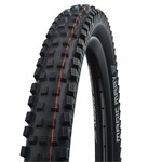 Schwalbe Magic Mary Evo Super Trail Faltreifen
