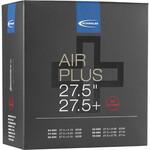 Schwalbe Air Plus Fahrradschlauch 27.5/27.5+ Zoll
