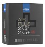 "Schwalbe Air Plus Schlauch 27.5""/27.5+ No. 21+AP (SV21+AP, AV21+AP)"