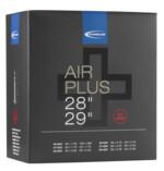 "Schwalbe Air Plus Schlauch 28""/29"" No. 19AP (SV19AP, AV19AP)"