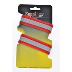 Seppi Hosenband Color-Clett Binde