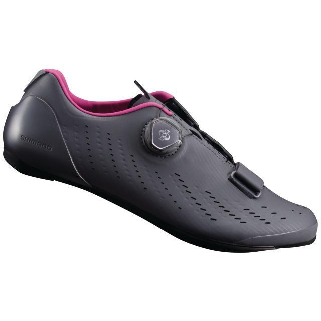 Shimano SH-RP7 Women Road-Schuh