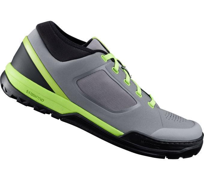 Shimano SH-GR7 Enduro-Schuh