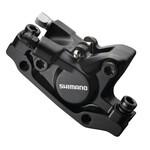 Shimano BR-M446 Bremssattel