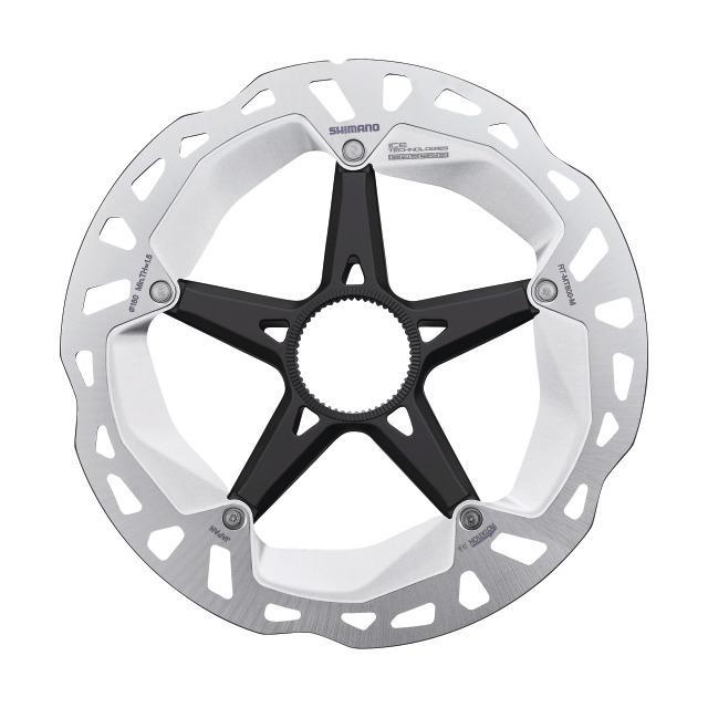 Shimano Deore XT RT-MT800 Center-Lock Bremsscheibe