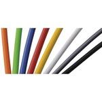 Shimano Bremszug-Hülle Ultegra BC-R680 Polymer