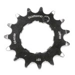 Shimano Kassette DX CS-MX66