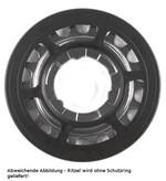 Shimano Ritzel Alfine CS-S500 (ohne Schutzring)