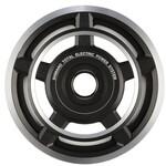 Shimano Kettenblattschutz für FC-E6000 (Einfacher Kettenschutz)
