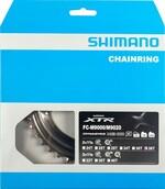 Shimano Kettenblatt XTR FC-M9000/M9020 2-fach