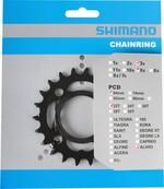 Shimano Kettenblatt Alivio FC-M4000