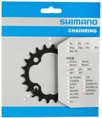 Shimano Kettenblatt Alivio FC-M4050