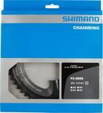 Shimano Kettenblatt Ultegra FC-6800