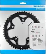 Shimano Kettenblatt Sora FC-3550 Compact