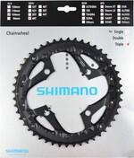 Shimano Kettenblatt SLX FC-M670