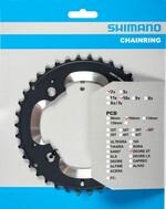 Shimano Kettenblatt Deore XT FC-M785
