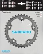 Shimano Kettenblatt FC-CX70 Cyclocross