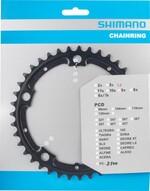 Shimano Alfine FC-S500