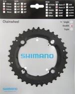 Shimano Kettenblatt SLX FC-M665