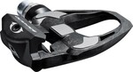 Shimano Klickpedal Dura Ace PD-R9100