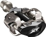 Shimano Klickpedal Deore XT PD-M8000
