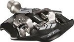 Shimano Klickpedal Deore XT PD-M8020