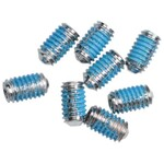 Shimano Pedalpins PD-T8000