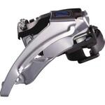 Shimano Umwerfer Altus FD-M310 3x7/8-fach Dual-Pull