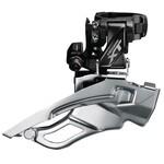 Shimano Umwerfer XT Di2 FD-M8070 2x11-Gang