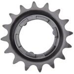 Shimano Ritzel SM-GEAR für Getriebenabe Nexus/Alifne schwarz