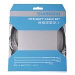 Shimano Schaltzugset MTB 1.2 x 2100 mm