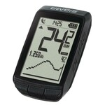 Sigma Pure GPS Fahrradcomputer
