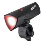 Sigma Buster 700 Scheinwerfer