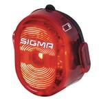 Sigma NUGGET II Flash Rücklicht
